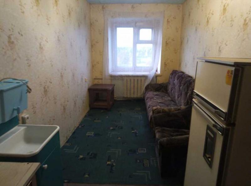 Продается 1-комн. Комнаты, 9 м² - цена 1600 у.е. (Объявление:№ 85182) Фото 2