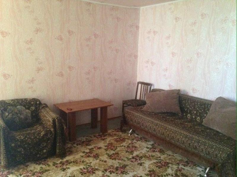 Продается 1-комн. Квартира, 37 м² - цена 9000 у.е. (Объявление:№ 85191) Фото 4