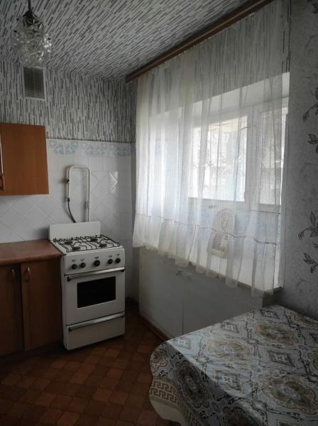 Продается 1-комн. Квартира, 37 м² - цена 9000 у.е. (Объявление:№ 85191) Фото 5
