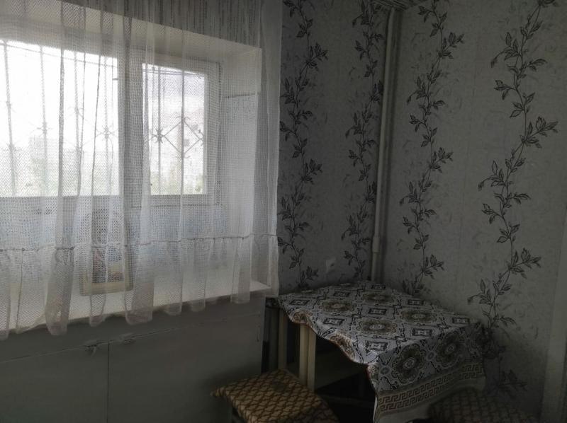 Продается 1-комн. Квартира, 37 м² - цена 9000 у.е. (Объявление:№ 85191) Фото 2