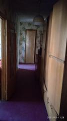 Продается Квартира, 50 летия СССP , район Ворошиловский, город Донецк, Украина