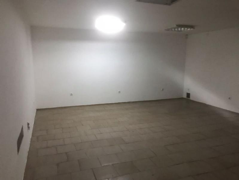 Продается 1-комн. Помещение, 83 м² - цена 15000 у.е. (Объявление:№ 85211) Фото 7