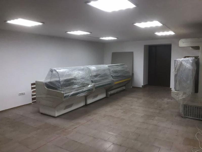 Продается 1-комн. Помещение, 83 м² - цена 15000 у.е. (Объявление:№ 85211) Фото 3