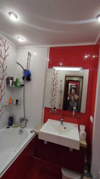 Продается 3-комн. Квартира, 72 м² - цена 26000 у.е. (Объявление:№ 85215) Фото 1