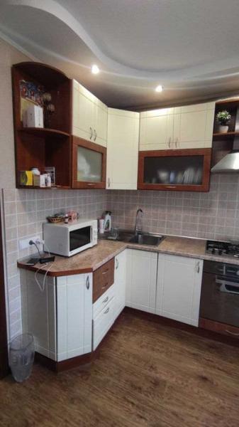 Продается 3-комн. Квартира, 72 м² - цена 26000 у.е. (Объявление:№ 85215) Фото 3