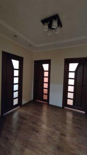 Продается 3-комн. Квартира, 72 м² - цена 26000 у.е. (Объявление:№ 85215) Фото 4