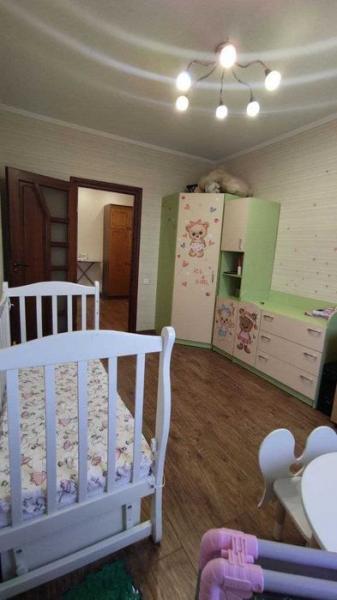 Продается 3-комн. Квартира, 72 м² - цена 26000 у.е. (Объявление:№ 85215) Фото 5
