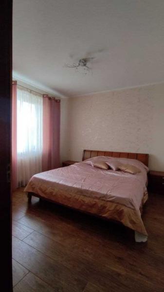 Продается 3-комн. Квартира, 72 м² - цена 26000 у.е. (Объявление:№ 85215) Фото 6