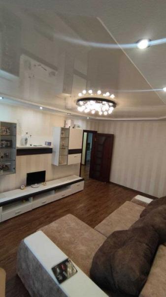 Продается 3-комн. Квартира, 72 м² - цена 26000 у.е. (Объявление:№ 85215) Фото 7
