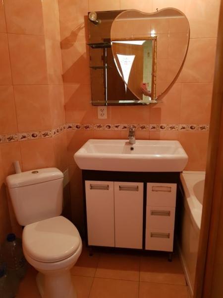 Сдается 1-комн. Квартира, 45 м² - цена 11000 руб. (Объявление:№ 85224) Фото 7