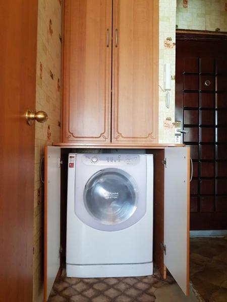 Сдается 1-комн. Квартира, 45 м² - цена 11000 руб. (Объявление:№ 85224) Фото 8