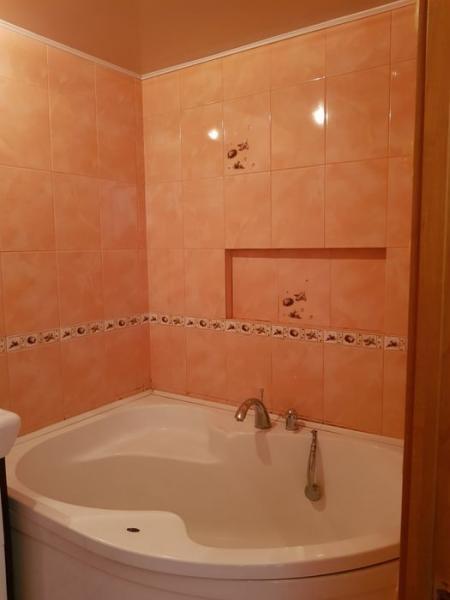 Сдается 1-комн. Квартира, 45 м² - цена 11000 руб. (Объявление:№ 85224) Фото 9
