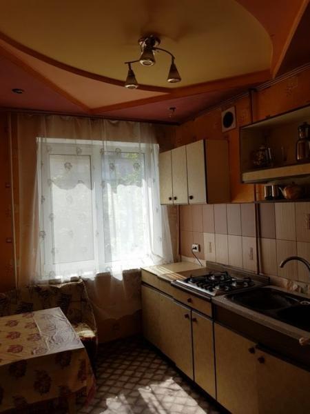 Сдается 1-комн. Квартира, 45 м² - цена 11000 руб. (Объявление:№ 85224) Фото 10