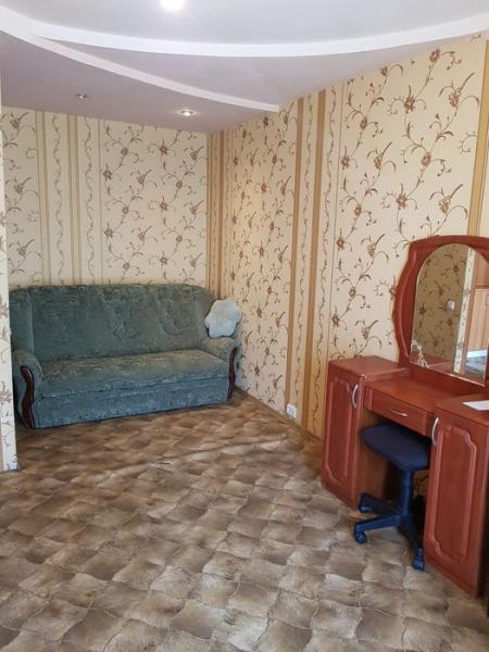 Сдается 1-комн. Квартира, 45 м² - цена 11000 руб. (Объявление:№ 85224) Фото 11