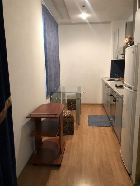 Сдается 1-комн. Квартира, 45 м² - цена 11000 руб. (Объявление:№ 85224) Фото 1