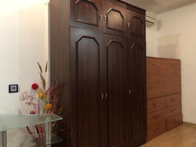 Сдается 1-комн. Квартира, 45 м² - цена 11000 руб. (Объявление:№ 85224) Фото 2
