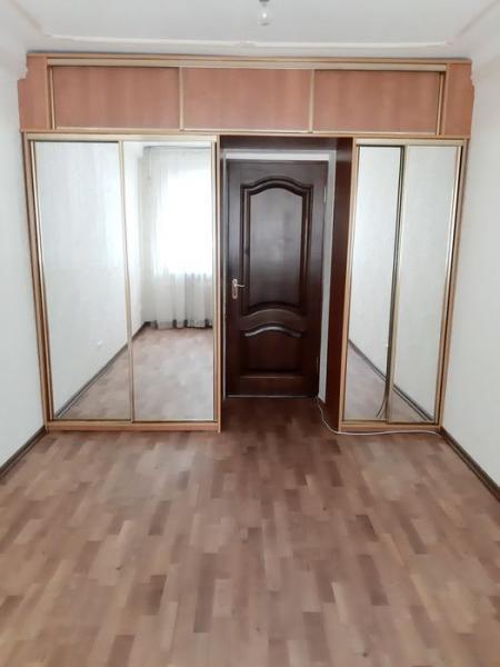 Продается 2-комн. Квартира, 46 м² - цена 19000 у.е. (Объявление:№ 85226) Фото 1