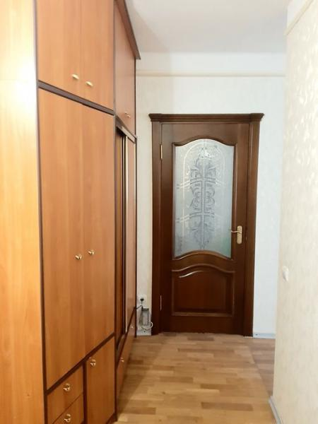 Продается 2-комн. Квартира, 46 м² - цена 19000 у.е. (Объявление:№ 85226) Фото 2