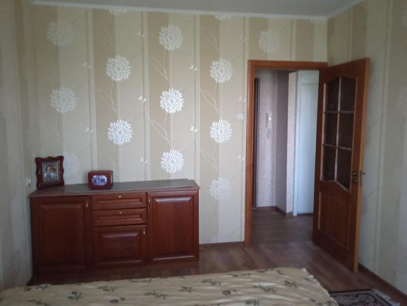 Продается 2-комн. Квартира, 49 м² - цена 14000 у.е. (Объявление:№ 85268) Фото 6