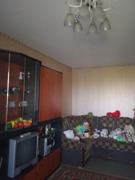 Продается 2-комн. Квартира, 49 м² - цена 14000 у.е. (Объявление:№ 85268) Фото 7
