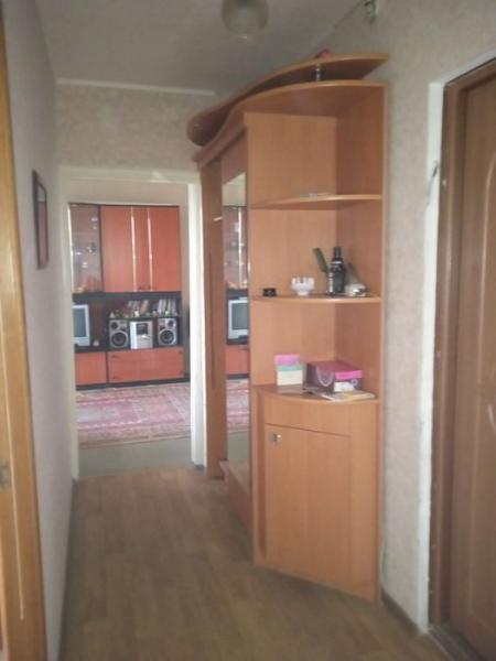 Продается 2-комн. Квартира, 49 м² - цена 14000 у.е. (Объявление:№ 85268) Фото 8