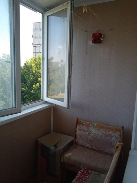 Продается 2-комн. Квартира, 49 м² - цена 14000 у.е. (Объявление:№ 85268) Фото 1