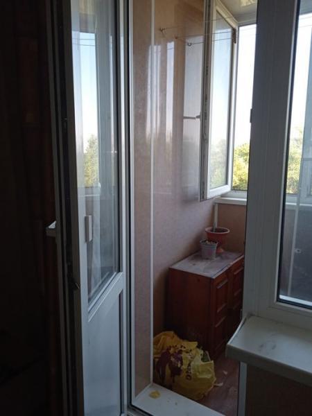 Продается 2-комн. Квартира, 49 м² - цена 14000 у.е. (Объявление:№ 85268) Фото 5
