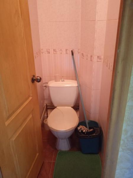 Продается 2-комн. Квартира, 49 м² - цена 14000 у.е. (Объявление:№ 85268) Фото 2