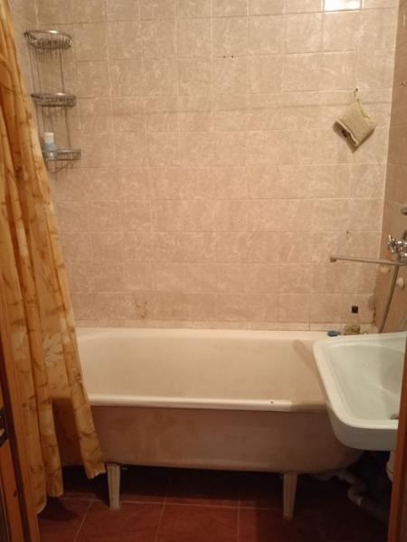 Продается 2-комн. Квартира, 49 м² - цена 14000 у.е. (Объявление:№ 85268) Фото 3