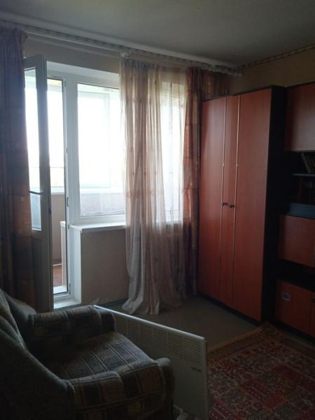 Продается 2-комн. Квартира, 49 м² - цена 14000 у.е. (Объявление:№ 85268) Фото 4