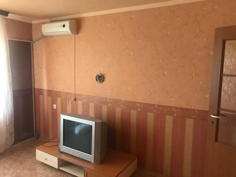 Продается 3-комн. Квартира, 67 м² - цена 20000 у.е. (Объявление:№ 85269) Фото 7