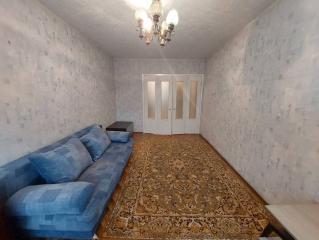 Продается Квартира, Терешковой  17 а, район Кировский, город Донецк, Украина