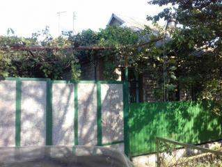 Продается Дом, Кржыжановского 15, район Калининский, город Донецк, Украина