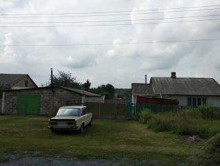 Продается Дом, Окраиная 7, район Петровский, город Донецк, Украина
