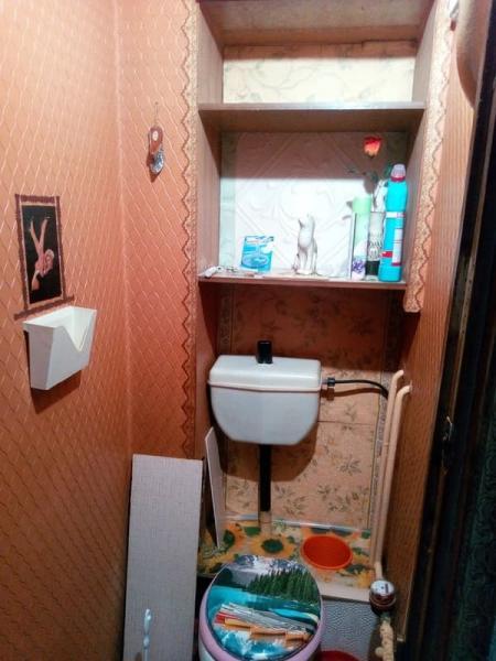 Продается 2-комн. Квартира, 0 м² - цена 12500 у.е. (Объявление:№ 85341) Фото 3