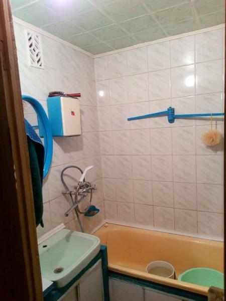 Продается 2-комн. Квартира, 0 м² - цена 12500 у.е. (Объявление:№ 85341) Фото 4