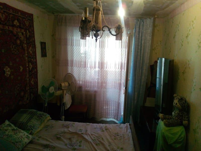 Продается 2-комн. Квартира, 0 м² - цена 12500 у.е. (Объявление:№ 85341) Фото 5