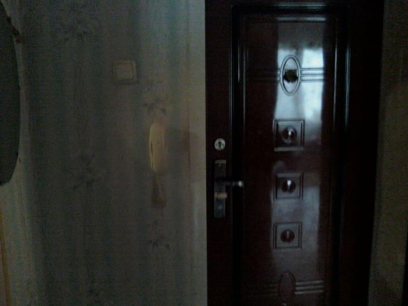 Продается 2-комн. Квартира, 0 м² - цена 12500 у.е. (Объявление:№ 85341) Фото 6