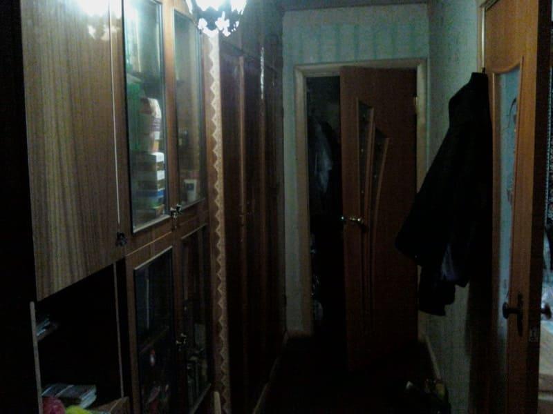 Продается 2-комн. Квартира, 0 м² - цена 12500 у.е. (Объявление:№ 85341) Фото 7