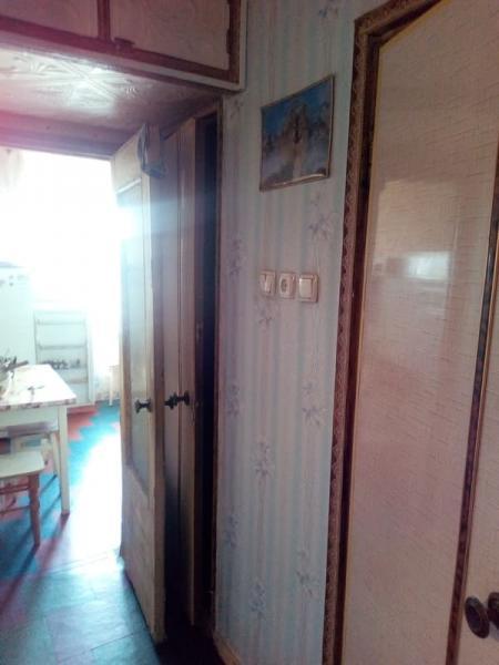 Продается 2-комн. Квартира, 0 м² - цена 12500 у.е. (Объявление:№ 85341) Фото 1