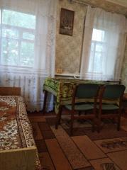 Продается Дом, Олимпиева , район Куйбышевский, город Донецк, Украина