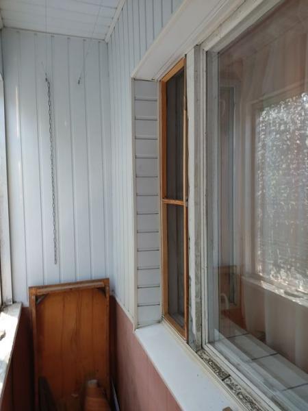 Продается 1-комн. Квартира, 22 м² - цена 6000 у.е. (Объявление:№ 85398) Фото 8
