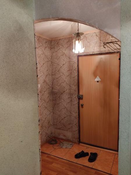 Продается 1-комн. Квартира, 22 м² - цена 6000 у.е. (Объявление:№ 85398) Фото 6