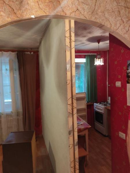Продается 1-комн. Квартира, 22 м² - цена 6000 у.е. (Объявление:№ 85398) Фото 3