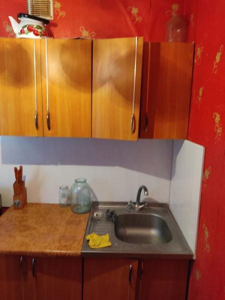 Продается 1-комн. Квартира, 22 м² - цена 6000 у.е. (Объявление:№ 85398) Фото 4