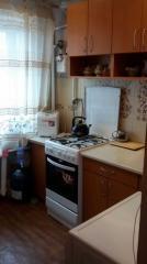 Продается Квартира, Октября , район Буденновский, город Донецк, Украина