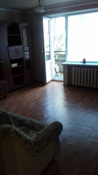 Продается 1-комн. Квартира, 33 м² - цена 12000 у.е. (Объявление:№ 85413) Фото 6