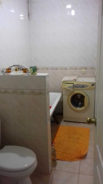 Продается 1-комн. Квартира, 33 м² - цена 12000 у.е. (Объявление:№ 85413) Фото 7