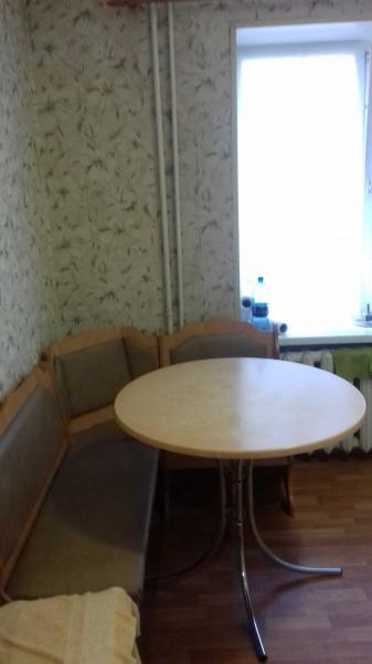 Продается 1-комн. Квартира, 33 м² - цена 12000 у.е. (Объявление:№ 85413) Фото 4