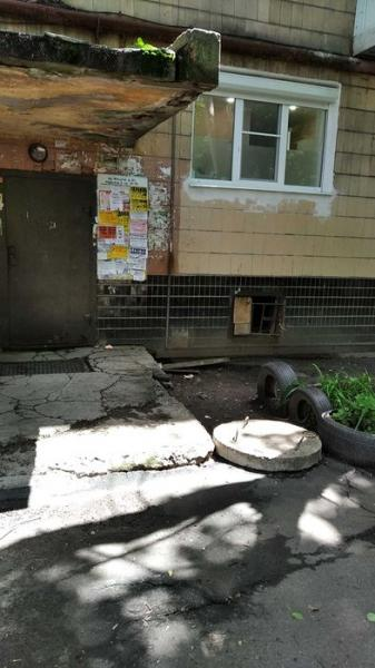 Продается 2-комн. Квартира, 48 м² - цена 13000 у.е. (Объявление:№ 85473) Фото 4